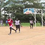 Ulinzi Youth thrash NYS team 35-13 in Kenya Handball league