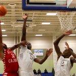 Wyoming men's basketball advances to Cayman Islands Classic championship