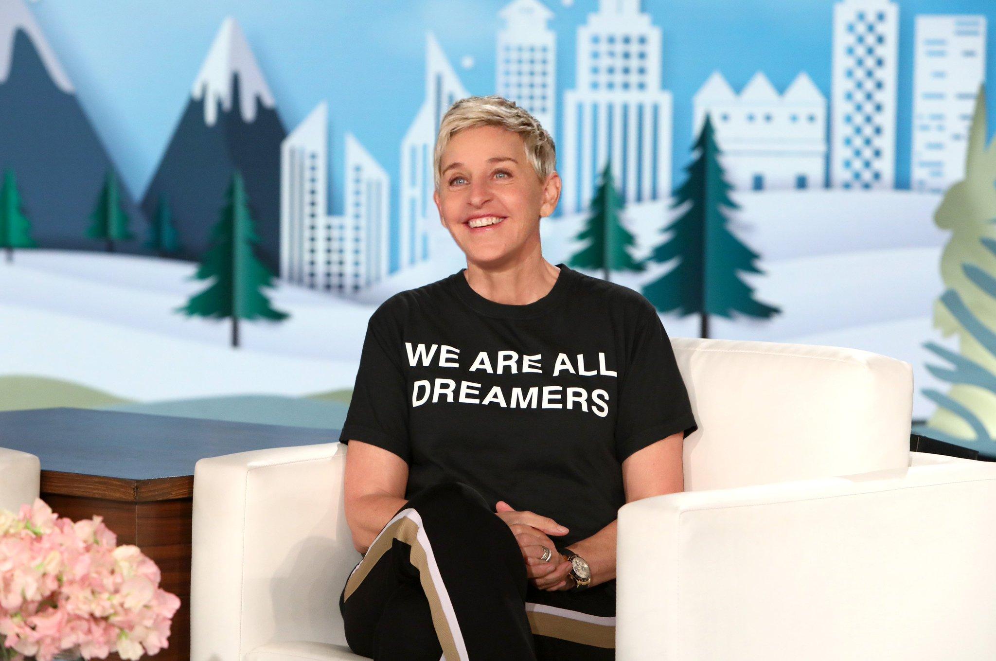 You may say I'm a dreamer. But I'm not the only one. #DreamAct https://t.co/bSIjyrotFr https://t.co/cSewadTfAD