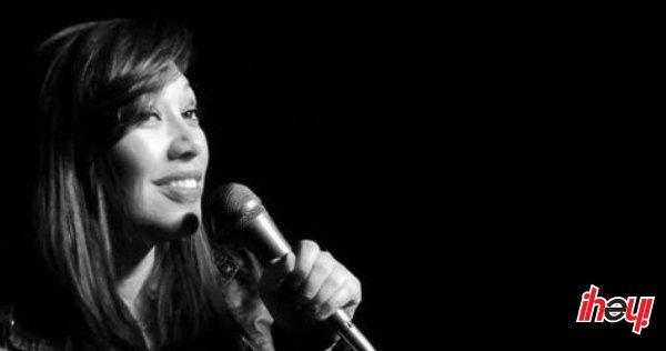 #YaEstuvo: la campaña con la que 76 comediantes mexicanas denuncian ACOSO SEXUAL https://t.co/DaZo7NSaH6 #CdMx https://t.co/RjRFvNsHeV