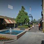 Vestavia Hills City Center sells for $60.3 million