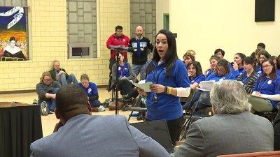 At least 45 Pennsylvania teachers quit citing violence, 'unprecedented misbehavior'