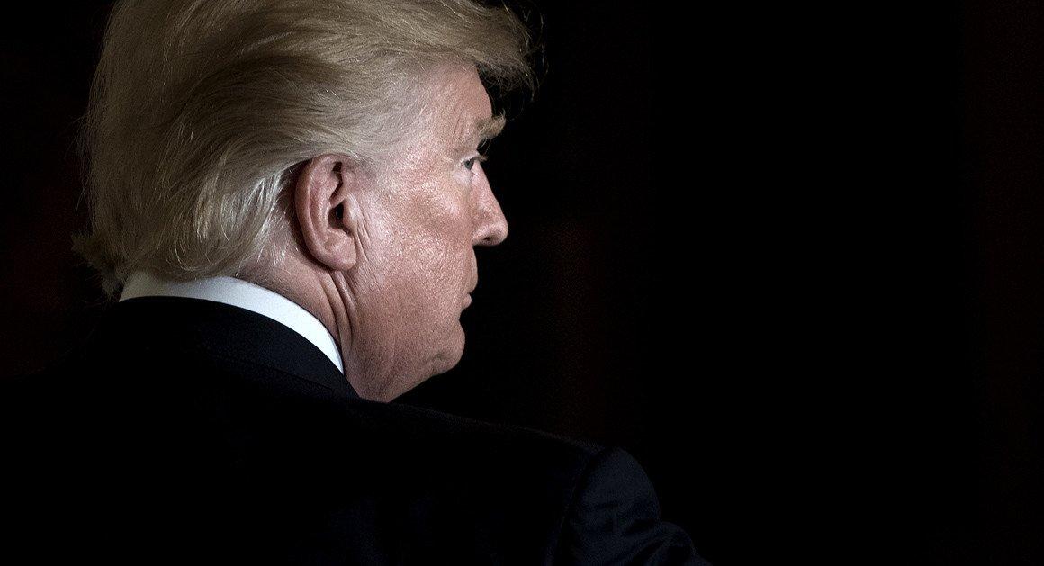 Trump privately doubted Moore's female accusers via @politicoalex