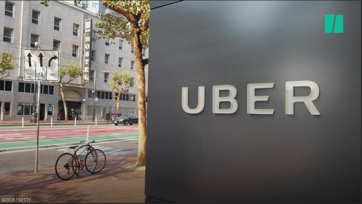 Uber paid hackers $100,000 to delete data and keep quiet about a cyber attack that happened in October 2016.
