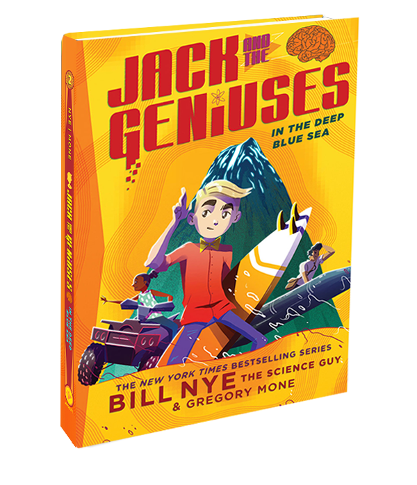 test Twitter Media - Just in time for the holidays, hand-signed copies of my book Jack and the Geniuses will be in stores on #BlackFriday! #BNSignedEditions @BNBuzz https://t.co/0iqqG6Wkj9