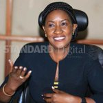 TSC to reward top KCPE teachers who produced top candidates