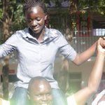Makini school in Kisumu shines in their first KCPE results