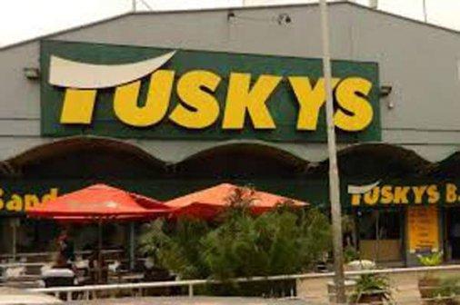 Tuskys set for two new Kisumu, Kisii outlets