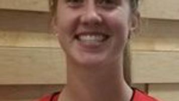 WOMEN'S BASKETBALL ROUNDUP: Red Raiders give Hastings first loss