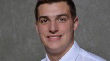 Borchers leads Morningside past Doane
