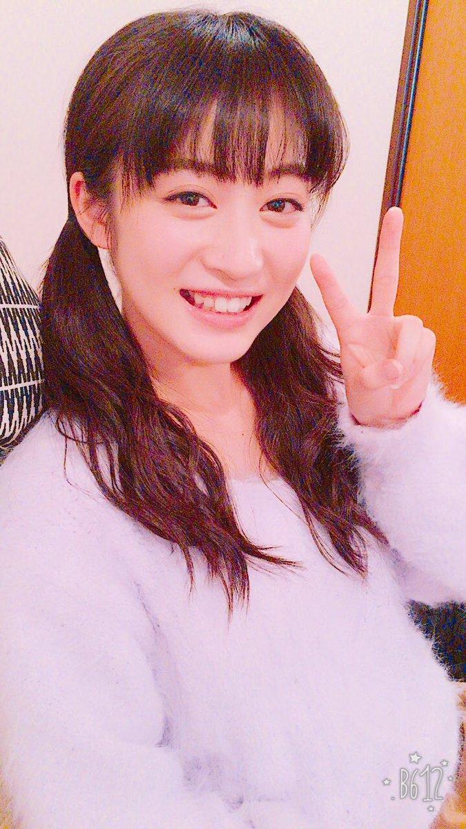 ★志田愛佳cの19歳の誕生日を祝う坂組が集う地下売上議論22028★ YouTube動画>11本 ->画像>671枚