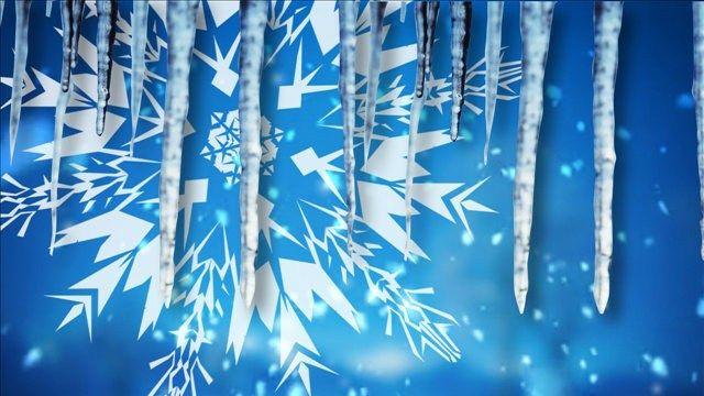 Weak La Niña may boost this winter's snow totals