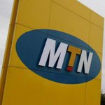 MTN looks to cut 'excessive' licence fee in Benin