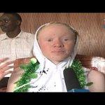 Goldalyn Kadiya of Kakamega tops KCPE 2017