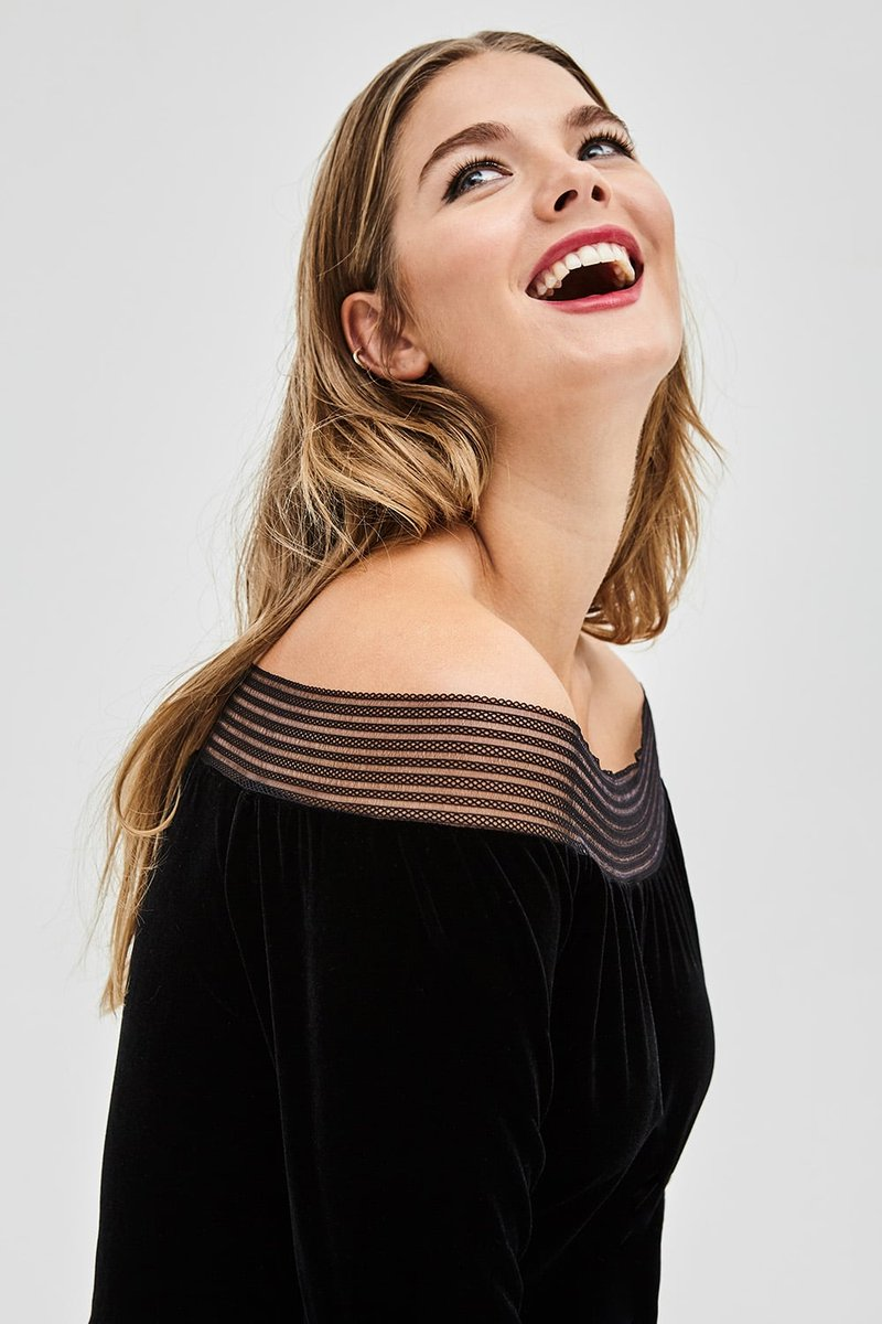 test Twitter Media - We think you'll look this happy when you see our #BlackFriday offers 🖤https://t.co/ZlI20uGR0a https://t.co/cRLRVPYw2n