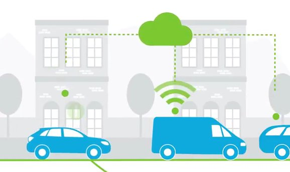 """test Twitter Media - """"In 2016, traffic accidents were the fifth cause of death in the EU"""" (@Transport_EU   https://t.co/xtC5LBoMdz): Cooperative, connected and automated #mobility (C-ITS) makes our roads to a safer place! @EU_H2020 @NEWBITS_CITS https://t.co/SNjUMeFNXJ"""