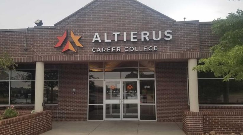 National career college chain to close 2 Colorado campuses