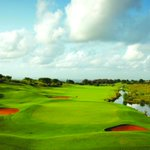 Karen Country Club to host Charity Golf Day