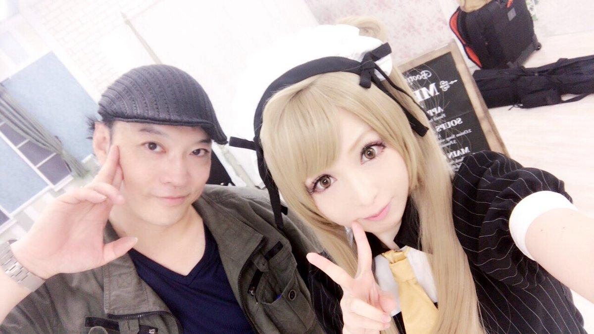カメコ☆ブラックリスト☆ファイル37 YouTube動画>1本 ->画像>18枚