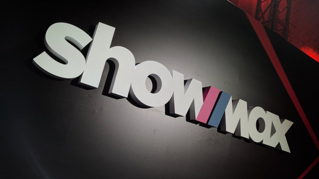 5 Ways You Can Stream Showmax On Your Non-Smart TV