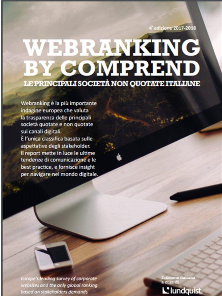 #Webranking