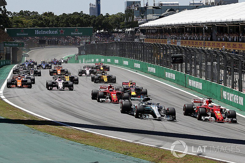 Analysis: Why F1's $43 million prize money drop has caused alarm  https://t.co/lUciEADQNQ #F1 https://t.co/j04XXEpUQn
