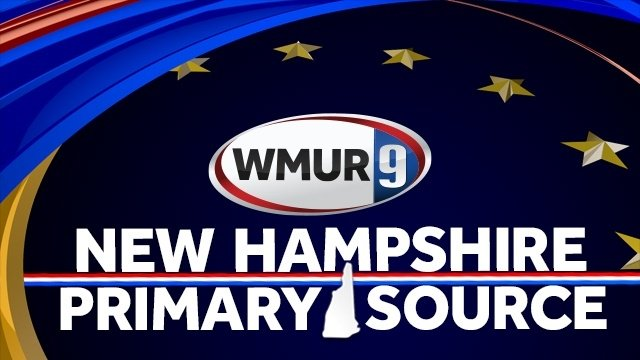 NH Primary Source: Jasper appears to have votes for confirmation as agriculture commissioner