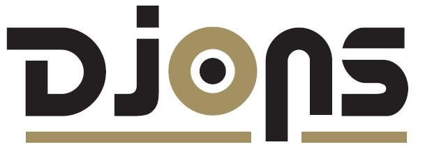 ADV; Djons zoekt een werktuigbouwer https://t.co/k1pO6SzDyc https://t.co/7cdwZVsnLv