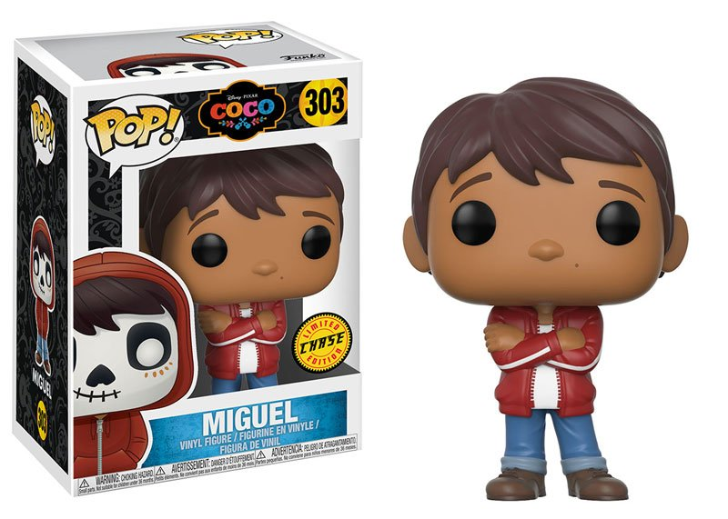 RT  amp  follow @OriginalFunko coco