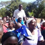 Siaya quiet after giant schools fail to shine in KCPE