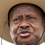 Ugandan police raid Red Pepper, detain staff over article about Museveni