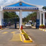 No student was killed during protests, KU says, Daystar to reopen