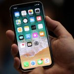 Students worked illegal overtime on iPhone X