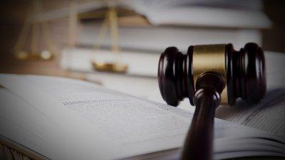 Oklahoma appeals court tosses life sentence in rapecase