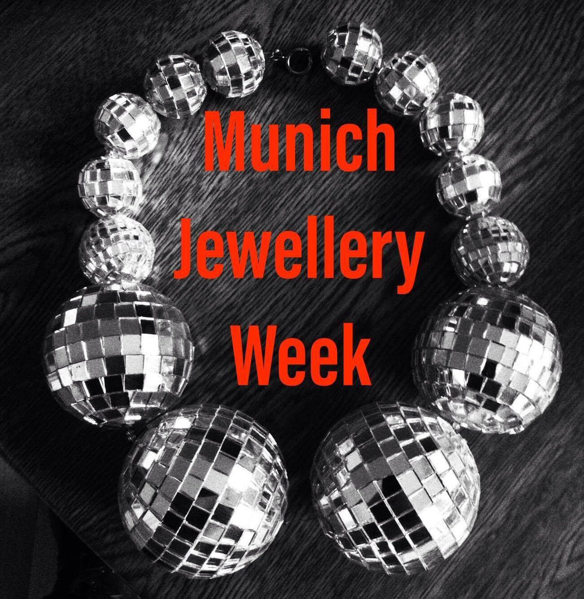 test Twitter Media - Love this! Help top #thecass Jewellery alumna Laura Bradshaw Heap get wonderful @mother_makers project empowering artistic mothers to Munich Jewellery Week 2018 #indiegogo https://t.co/CmsPyxMDsL