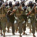 100 al-Shabaab killed in lethal US air strike