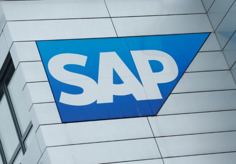 test Twitter Media - Exclusive: SAP says executive resigns amid Gulf region sales probe https://t.co/IwzVoJWniM https://t.co/AdQ1ue3S77