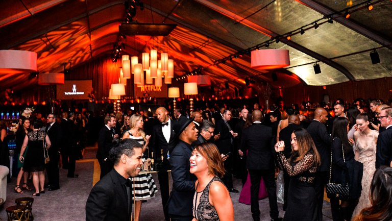 Netflix-Weinstein Co. joint #GoldenGlobes party discontinued https://t.co/SGuBQYFIy9 https://t.co/UuU92OwPFG