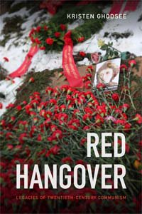 test Twitter Media - Take 30% off Kristen Ghodsee's new book Red Hangover: Legacies of Twentieth-Century #Communism. https://t.co/k1loJ5J4Co https://t.co/2ros45lwYL
