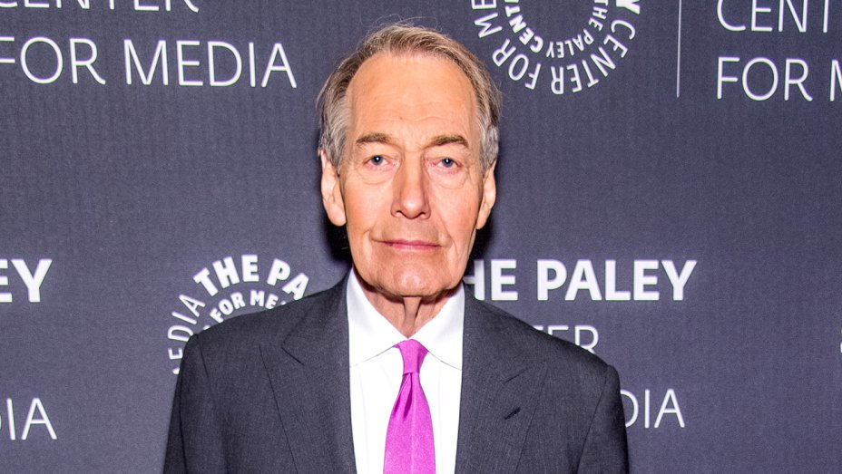 The future of Charlie Rose's show and staff is up in the air https://t.co/h73THFAYct https://t.co/VoFc16GE08