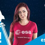 'Black Hole Friday!' European Space Agency's Shop Launches Cosmic Sale