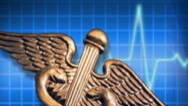 Kentucky officials declare hepatitis outbreak
