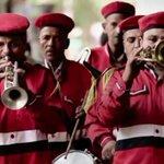 Egypt: Hasaballah, the People's Music