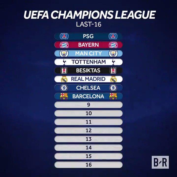 Full time  Qarabag 0 4 Chelsea chelsea