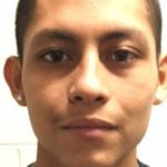 Police: Man found in Md. was decapitated, had heart removed and stabbed by MS-13 members
