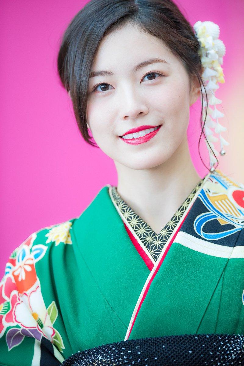 AKB48専用 Mステ ->画像>259枚