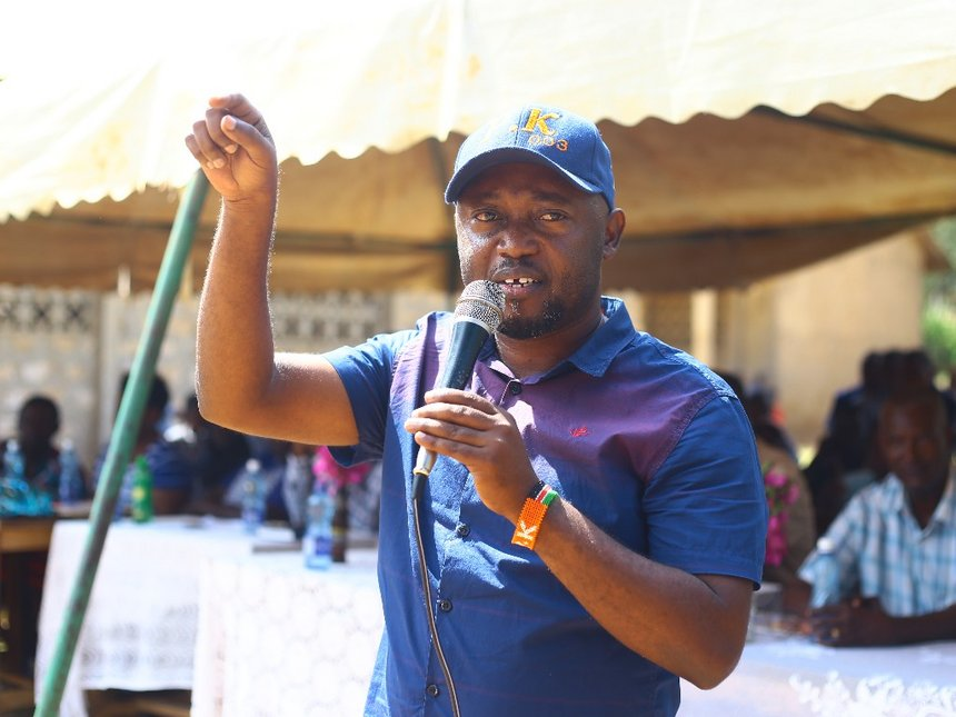 Petitions against two Kilifi MPs struck off