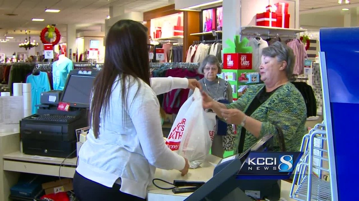 Making cents of the sales tax increase: What you need to know