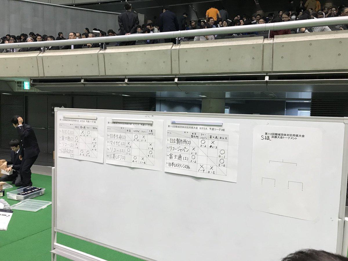 Hiroyuki Yamanouchiさんの投稿画像