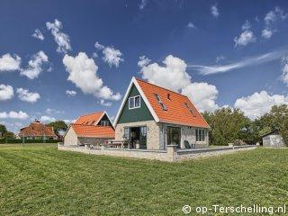 Lastminute #Terschelling vakantiehuis Bonne Vie   midweek ma 04/12-vr 08/12 549 Euro   https://t.co/zO6Nqrqc84 https://t.co/pASoCMmwDZ